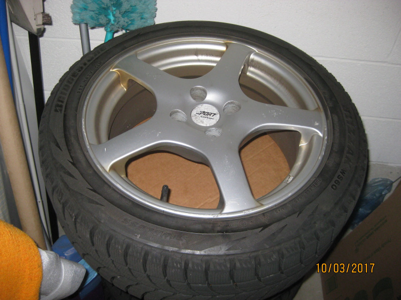 Miata-tire-IMG_3397.JPG