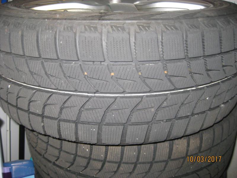 Miata-tire-IMG_3398.JPG